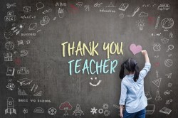 TeacherAppreciationWeek2019Image