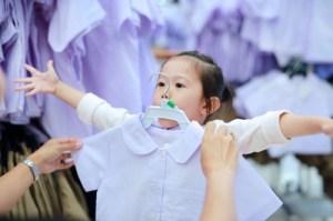 For Prospective Parents/Children for 2020-2021
