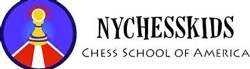 Chess after school program in Fall 2020 (NYChessKids; online)