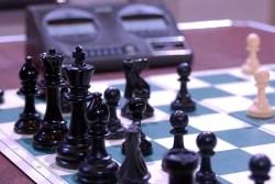 ChessUpdate2020Image