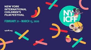 Read more about the article New York International Children's Film Festival 2020