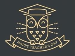 TeacherAppreciationWeek2021Image