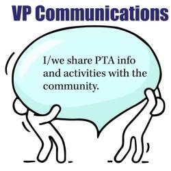 Q300PTABoardPosition2021VPCommunication