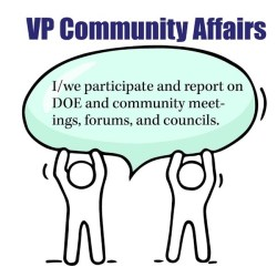 Q300PTABoardPosition2021VPCommunityAffairs