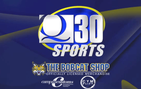 Q30 Sports: ECAC playoff preview