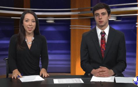 Q30 Newscast: 10/29/14
