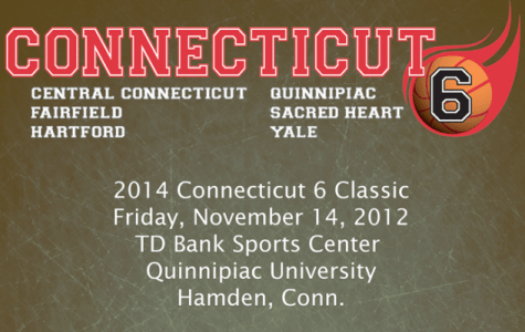 Previewing the 2014 Connecticut 6 Classic