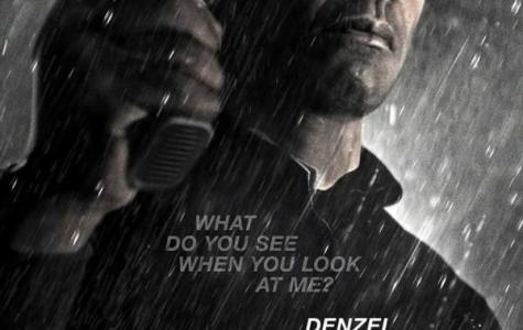 "The Real From Rell: A review of ""The Equalizer"""