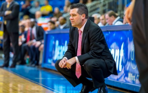 Quinnipiac men's basketball 2015-2016 season primer
