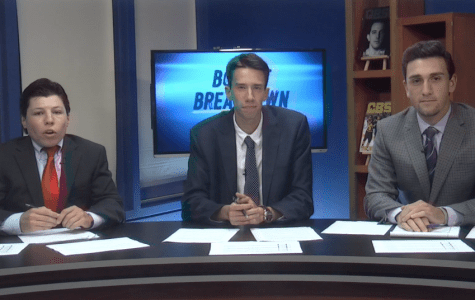 QBSN Presents: Bobcat Breakdown 9/20/16