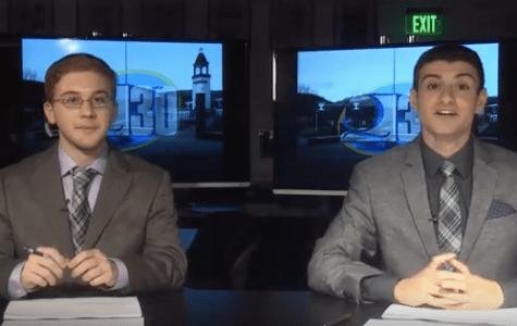 Q30 Newscast: 11/02/16