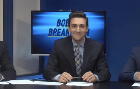 Bobcat Breakdown: 11/15/16