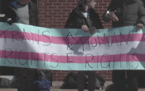 Quinnipiac to implement gender neutral bathrooms