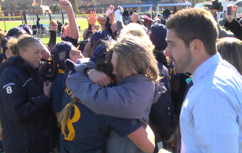 Quinnipiac rugby earns spot in national championship, beats Central Washington 43-26