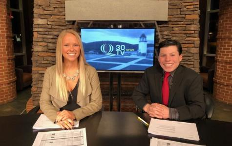 Q30 Newscast: 2/7/18