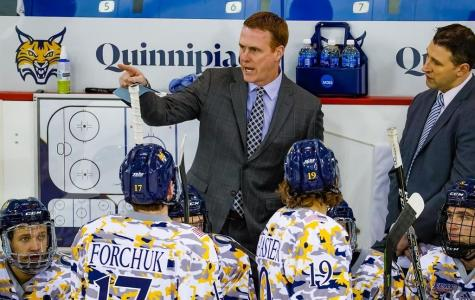 Pecknold, team USA win silver medal at U-18 IIHF world championship