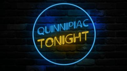 Quinnipiac Tonight: S5:E2