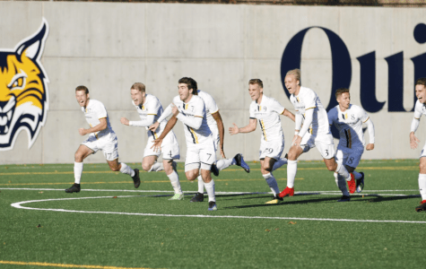 ANALYST: 2018 men's soccer wrap-up