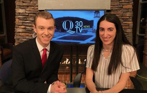 Q30 Newscast: 02/13/19