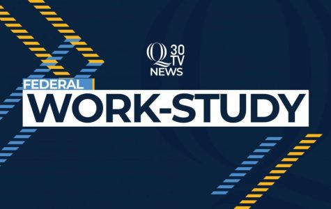 Cash in on the New Change to Work-Study Program