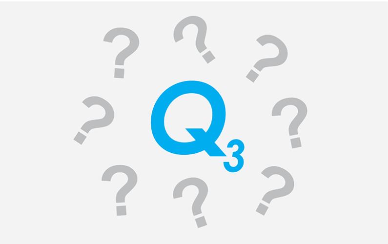 Q3-name