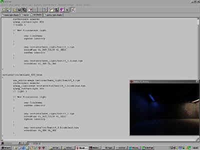 editor4.jpg - 20875 Bytes
