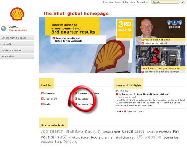 Shell_image one