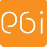 PGi_logo