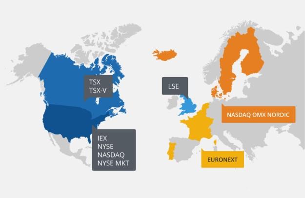 Europe-Exchange-Map (1)