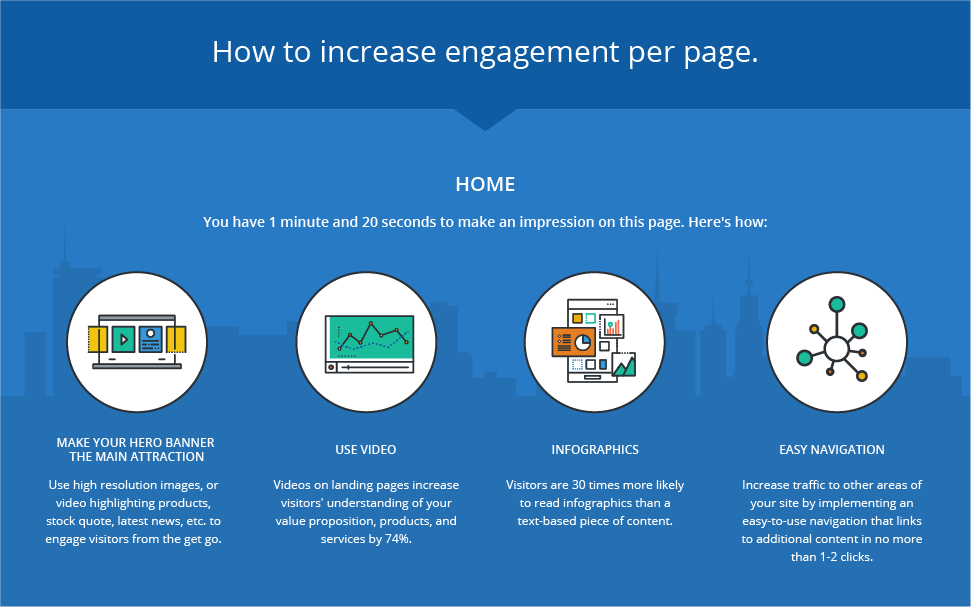 InsetImage_increase_engagement