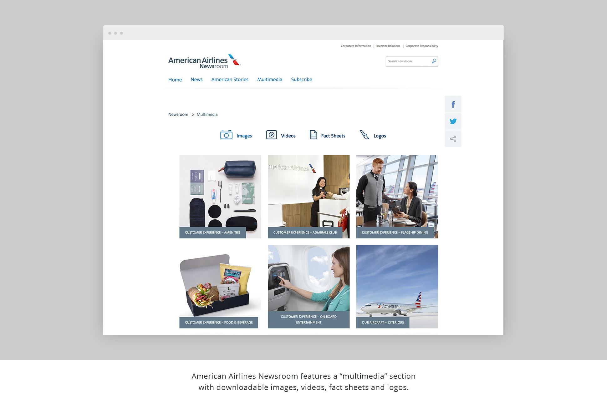 inset_image_american_airlines.jpg