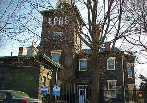 steinway-mansion