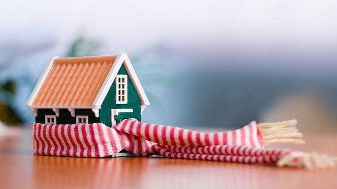 طرق المحافظة على برودة المنزل والتقليل من استعمال التكييف