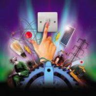 أكثر الأجهزة الكهربائية المستهلكة للطاقة
