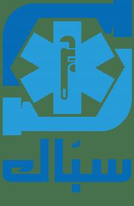1286662 10 01 2019 16 23 10 196x300 - سباك وادوات صحية في الكويت