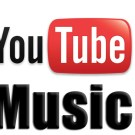 YouTube to Launch Music Streaming Service