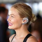 What Do You Think Of Ear Cuff Earrings?