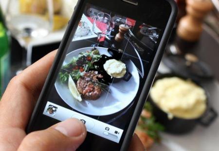 Instagram A Big Business Opportunity in Kuwait