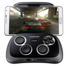 Samsung Launches GamePad for Android Phones