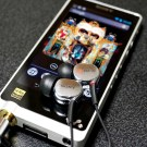 Sony NWZ-ZX1 Walkman Music Player