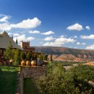 Richard Branson 5-Star Resort in Morocco