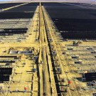 Topaz Solar Farm: The World's Largest Solar Plants