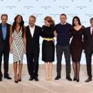 New James Bond 'Spectre' Set For 2015 Release