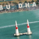 Red Bull Air Race is Back