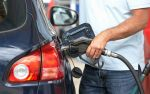 Choose the Right Fuel For Your Car