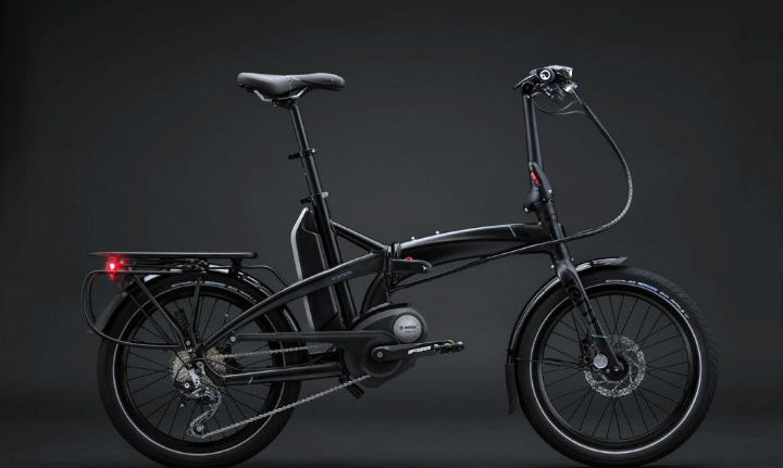 tern-vektron-folding-electric-bike-2
