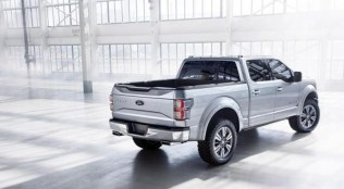 Ford Atlas Concept 2013 (2)(1)