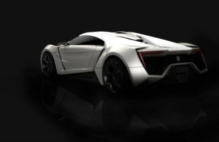 Lykan-Hypersport-Arabian-Supercar-1