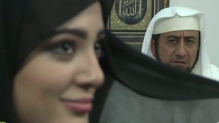 ناصر القصبي يتصدر تويتر بعد فصل قاض طل ق امرأة من زوجها وتزوجها هاشتاقات صحيفة إلكترونية شاملة مستقلة