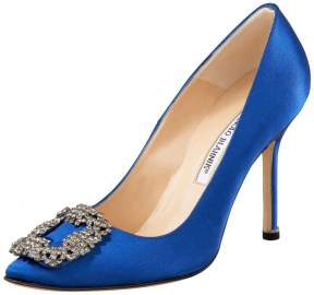 http-::blog.fashionchoice.org:5-tips-on-how-to-choose-the-blue-satin-shoes-for-wedding:manolo-blahnik-something-blue-satin-pump-in-red-blue-satin: